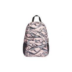 Plecaki damskie: Plecaki adidas  Plecak Classic Core