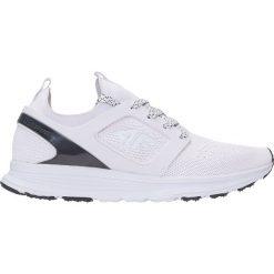 Buty do fitnessu damskie: Buty sportowe damskie OBDS201 - biały