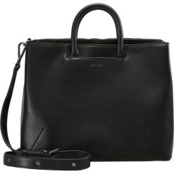 Matt & Nat KINTLA Torebka black. Czarne torebki klasyczne damskie Matt & Nat. Za 759,00 zł.