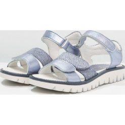 Sandały chłopięce: Primigi Sandały oceano/jeans