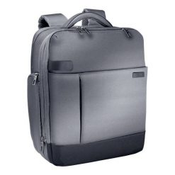 Torby na laptopa: Torba Leitz Backpack Laptop 15.6 (60170084)