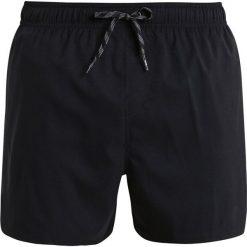 Kąpielówki męskie: Nike Performance VOLLEY  Szorty kąpielowe black