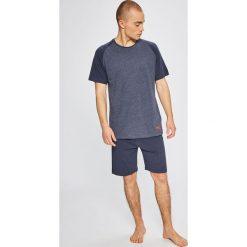 Piżamy męskie: Tom Tailor Denim – Piżama