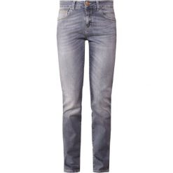 CLOSED BAKER LONG Jeansy Slim Fit light stone grey. Szare jeansy damskie relaxed fit CLOSED. Za 789,00 zł.