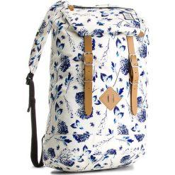 Plecaki męskie: Plecak THE PACK SOCIETY - 181CPR703.72 Biały Granatowy