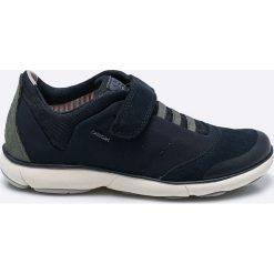 Buty sportowe chłopięce: Geox – Buty dziecięce