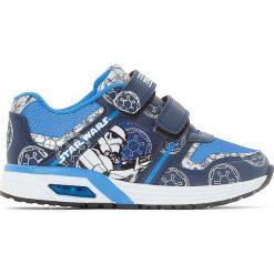 Buty sportowe chłopięce: Buty sportowe YAGO