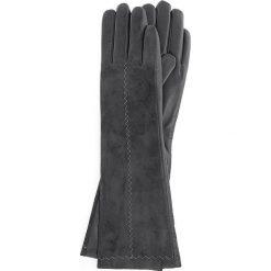 Rękawiczki damskie: 39-6-564-S Rękawiczki damskie