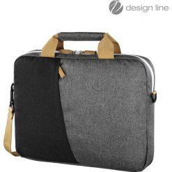 Torba Hama do laptopa florenz 13.3 (001015670000). Czarne torby na laptopa marki HAMA. Za 76,57 zł.