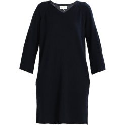 Sukienki dzianinowe: And Less THYRA Sukienka dzianinowa blue nights