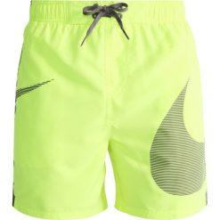 Kąpielówki męskie: Nike Performance VOLLEY SHORT Szorty kąpielowe volt