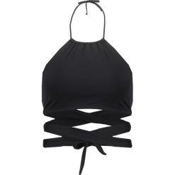 Bikini: L*Space LIZZIE Góra od bikini black