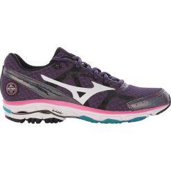 Buty sportowe damskie: buty do biegania damskie MIZUNO WAVE RIDER 17 / J1GD140301 – buty do biegania damskie MIZUNO WAVE RIDER 17