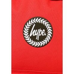 Plecaki damskie: Hype BADGE BACKPACK Plecak red