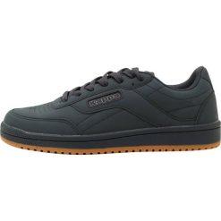 Kappa ORBIT Obuwie treningowe navy. Szare buty sportowe męskie marki Kappa, z gumy. Za 169,00 zł.