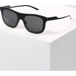 Okulary przeciwsłoneczne męskie: Dolce&Gabbana Okulary przeciwsłoneczne black