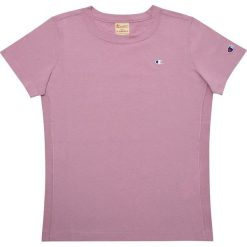 T-shirty damskie: Champion Crewneck T-Shirt (110472-PS059)