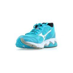 Buty sportowe damskie: Buty do biegania Mizuno  Wave Connect W J1GD144804