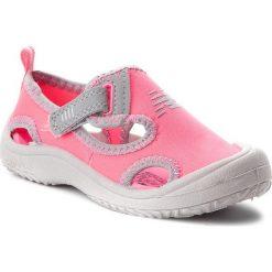 Sandały dziewczęce: Sandały NEW BALANCE – K2013PKG Różowy