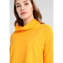 T-shirty damskie: someday. UDINE Tshirt basic mango
