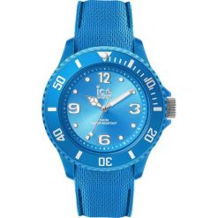 Biżuteria i zegarki damskie: Zegarek damski Ice-Watch Ice Sixty Nine 014234