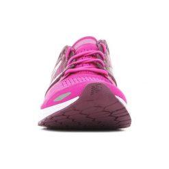 Fitness buty New Balance  Wmns WZANTPN3. Szare buty do fitnessu damskie marki KALENJI, z gumy. Za 338,10 zł.