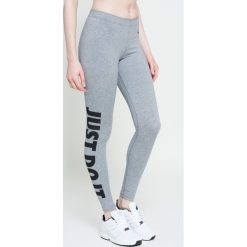 Rurki damskie: Nike Sportswear – Legginsy