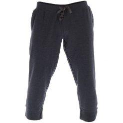 Spodnie dresowe damskie: KILLTEC Spodnie damskie 3/4 Killtec - Autumn Melange - 25569 - 2556944