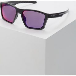 Oakley TARGETLINE Okulary przeciwsłoneczne prizm road. Szare okulary przeciwsłoneczne damskie lenonki marki Oakley. Za 599,00 zł.