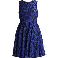 Sukienki: Anna Field Sukienka letnia blue