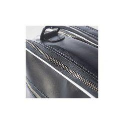 Torby na ramię męskie: Torby na ramię adidas  Torba Mini Vintage Airliner Bag