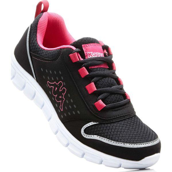 2784c02e Czerwone buty sportowe damskie - Zniżki do 60%! - Kolekcja lato 2019 -  myBaze.com