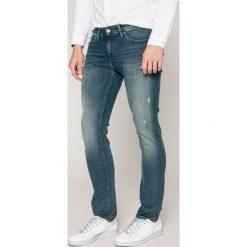 Odzież męska: Tommy Jeans - Jeansy Scanton
