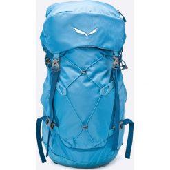 Plecaki męskie: Salewa – Plecak Alptrek 45 L + 5 L