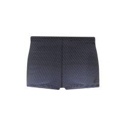 Kąpielówki męskie: Kostiumy kąpielowe adidas  Bokserki do pływania 3-Stripes Graphic