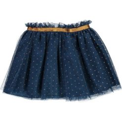 Spódniczki dziewczęce z falbankami: Brums – Spódnica dziecięca 80-98 cm
