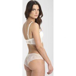 Majtki damskie: Calvin Klein Underwear TANGA Figi white