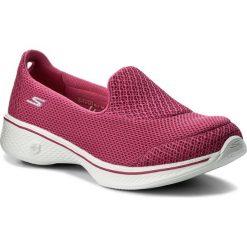 Buty sportowe damskie: Buty SKECHERS - Propel 14170/HPK Hot Pink