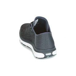 Buty do biegania Under Armour  UA SPEEDFORM VELOCITI. Czarne buty do biegania męskie marki Under Armour. Za 383,20 zł.