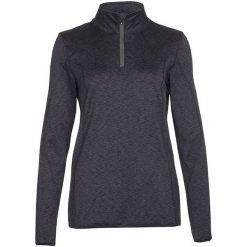 Bluzy rozpinane damskie: KILLTEC Bluza damska Issa szara r. 36 (31304/298)