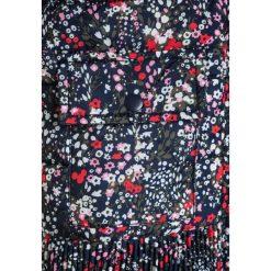 S.Oliver RED LABEL Kurtka zimowa multicolor. Czerwone kurtki chłopięce zimowe marki s.Oliver RED LABEL, z materiału. W wyprzedaży za 161,85 zł.