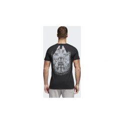 T-shirty męskie: T-shirty z krótkim rękawem adidas  Koszulka Star Wars Characters