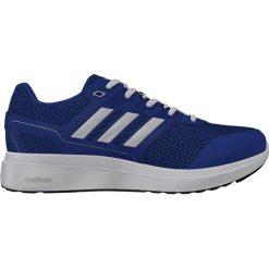 Buty do biegania męskie ADIDAS DURAMO LITE 2.0 / CG4049. Niebieskie buty do biegania męskie Adidas. Za 159,00 zł.