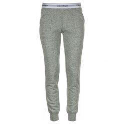 Calvin Klein Spodnie Dresowe Damskie M Szary. Szare spodnie dresowe damskie Calvin Klein, xs, z dresówki. Za 269,00 zł.