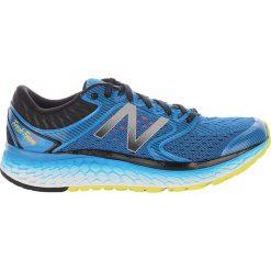 Buty sportowe męskie: buty do biegania męskie NEW BALANCE / NBM1080BY7