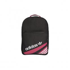 Plecaki adidas  Plecak Classic. Czarne plecaki damskie Adidas. Za 129,00 zł.