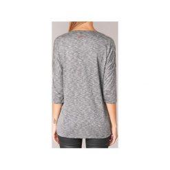 Swetry Desigual  TORUM. Szare swetry klasyczne damskie Desigual, m. Za 194,30 zł.