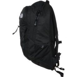 Plecaki damskie: The North Face JESTER Plecak tnf black