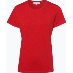 Marie Lund - T-shirt damski, czerwony. Czerwone t-shirty damskie Marie Lund, s. Za 89,95 zł.