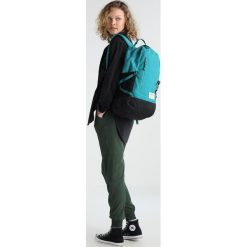 Plecaki męskie: Burton PROSPECT PACK           Plecak fanfare coated